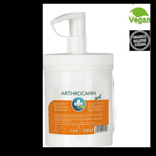 annabis-arthrocann-konopny-gel-na-masaz
