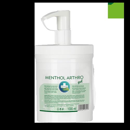 annabis-arthro-menthol-konopny-gel