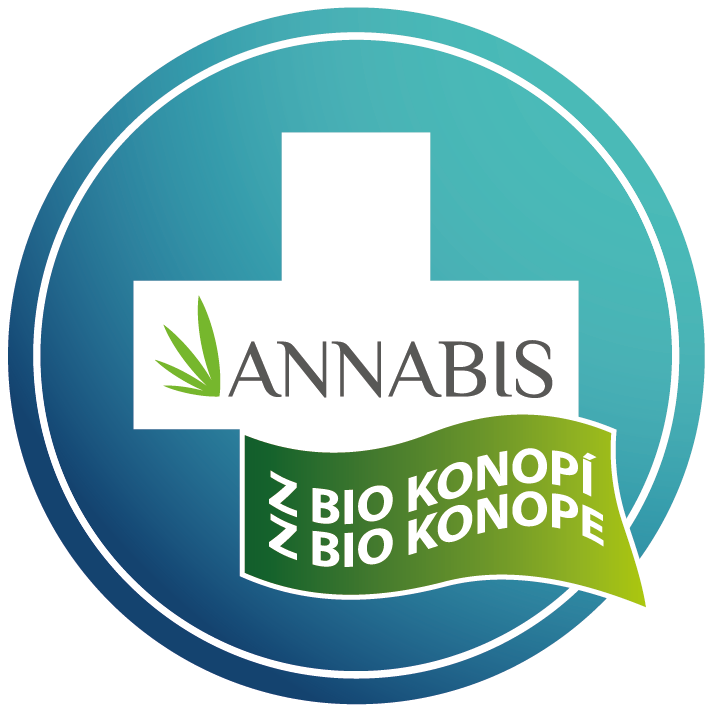 ANNABIS Česká Republika